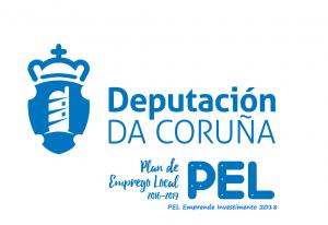 logo-01 2