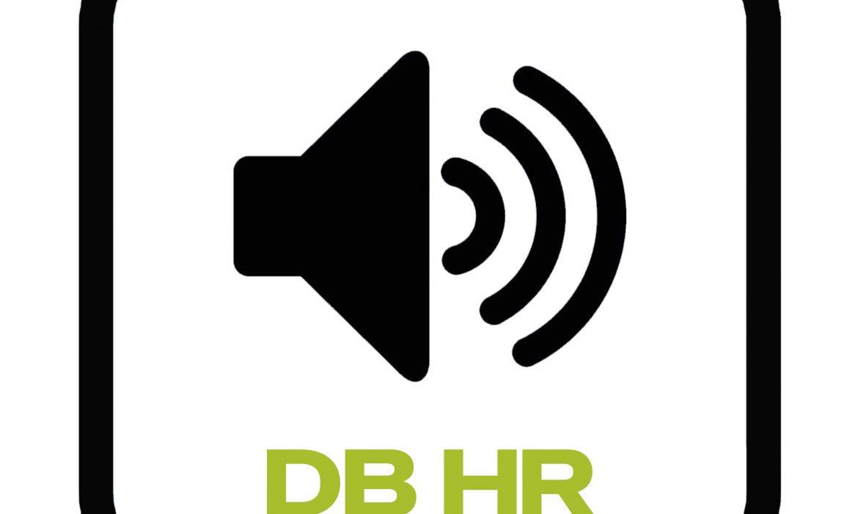 DB HR