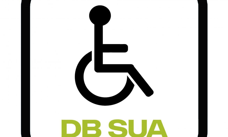 DB SUA